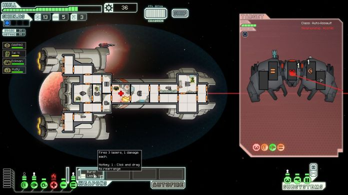 FTL guide thumb